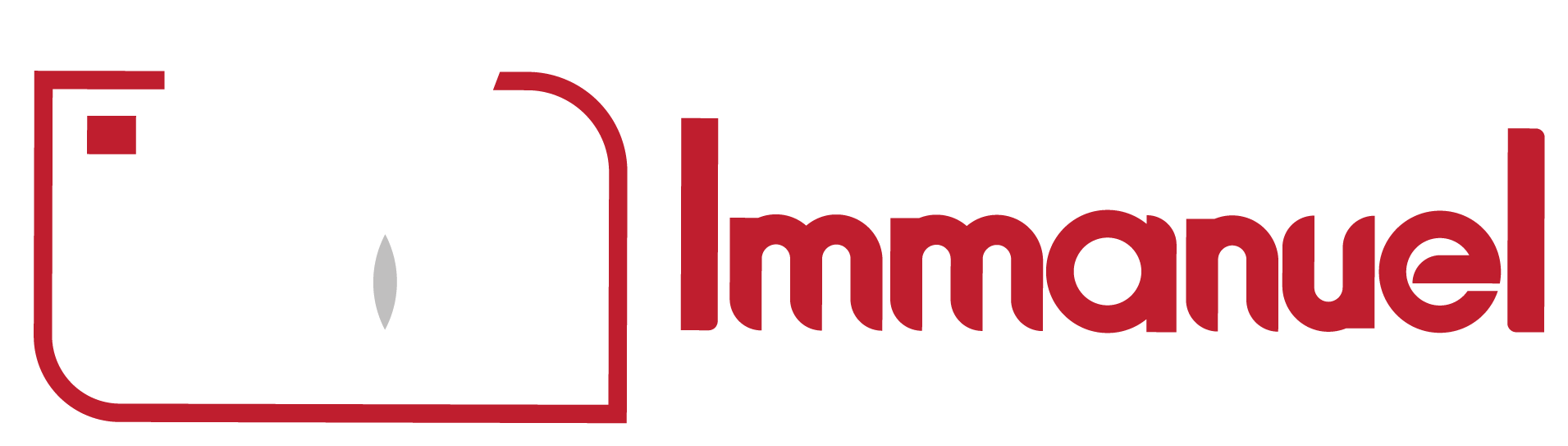 Immanuel Baptist Church Sallisaw